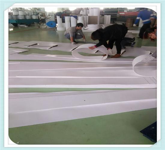 欢迎访问广东省广州市荔湾区4mm聚四氟烯板一公斤多少钱