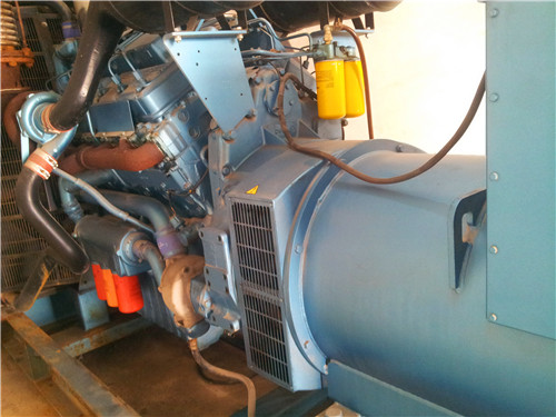 为方便您电力动力系统需求同时供柴发电机,柴发动机维修保养租赁回收