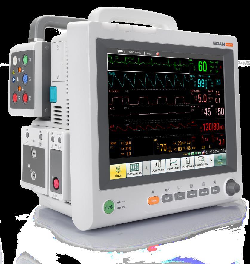 鞍地脊仪器检测    计量专业所