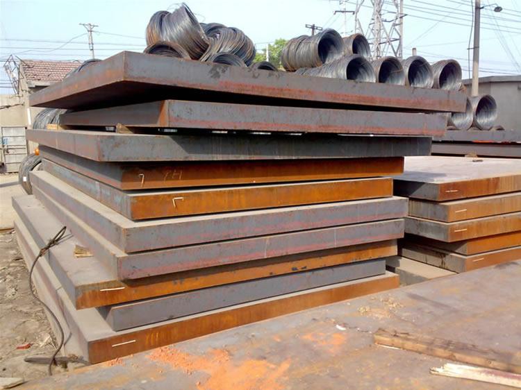 角钢主要途是:主要于制做框架结构,例如高压输电塔架,钢结构桥梁