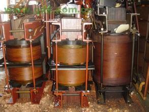 南安求购废钨钢,回收钨钢钻头、钨钢锯片回收