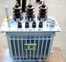 鲤城预装式变压器回收,鲤城工地临时变压器回收图片