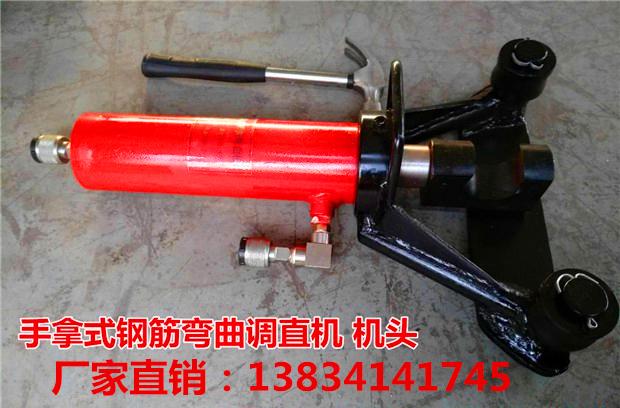 微型高压水泵结构图