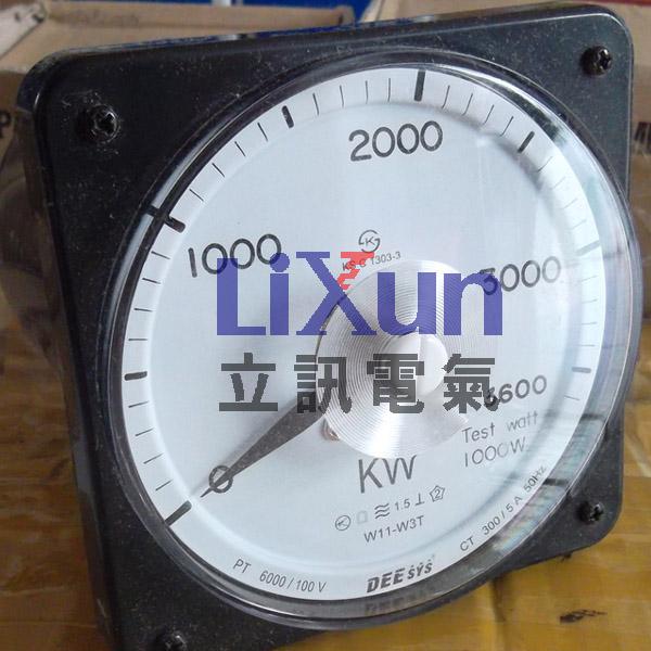 IOVIS,LED灯acA2440-20gc七台河吉林