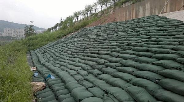 州植�y.+yl_海北藏族自治州生态袋 植生袋批发价