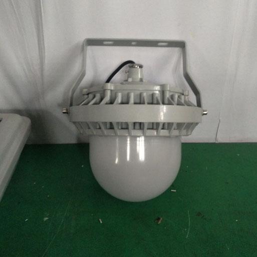 NFC9189LED平台灯