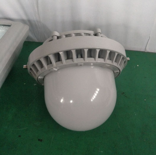 NFC9186LED防眩平台灯