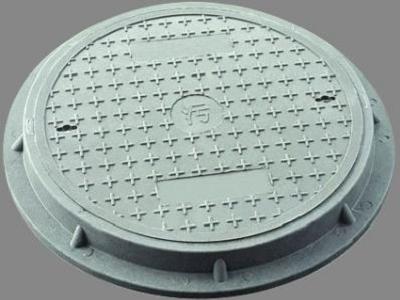 南宁宾阳县树脂厨房防滑板厂家价格性能优越