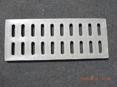 手工制作正方形模具