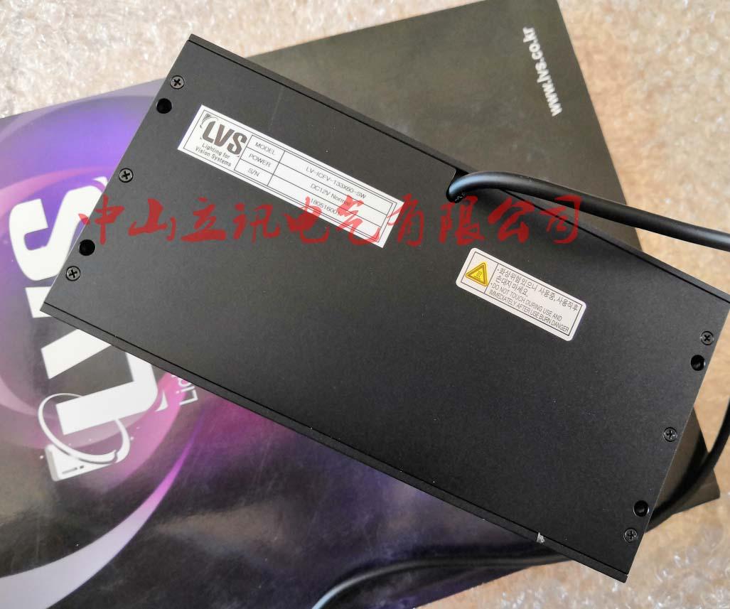 韩国lvs co 控制器,led灯控制器lvs-pt0405价格图片