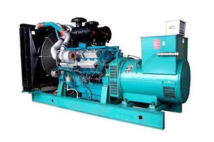 同安回收旧发电机,同安收购旧发电机,三菱发电机组