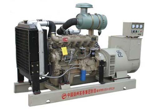 泉州回收玉柴发电机组,泉州收购发电机组,进口发电机组