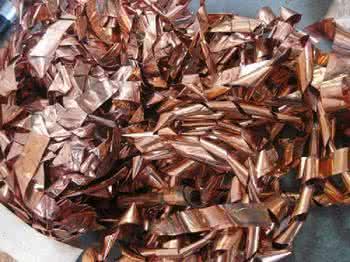 泉州pvc边角料回收,泉州芯片边角料回收、回收电路板边角料