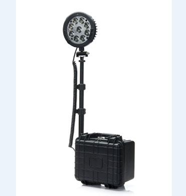 移动照明系统LH5600D