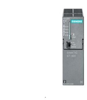 四平西门子PLC模块6ES7211-1AE40-0XB0