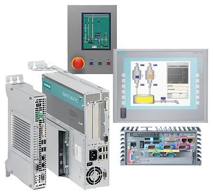 德国西门子PLC模块6ES7222-1BF32-0XB0