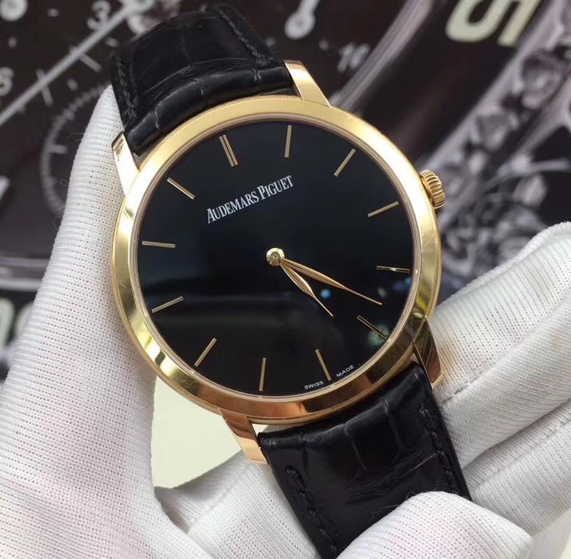 高价二手手表回收公司,河南县二手手表回收的多少钱