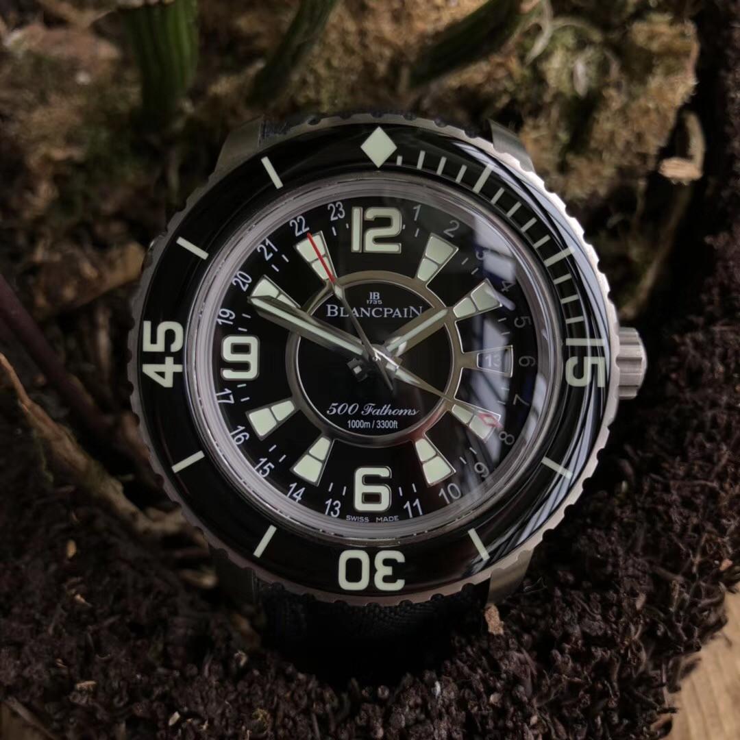 二手手表回收一般多少钱,浪卡子县回收旧名表多少钱