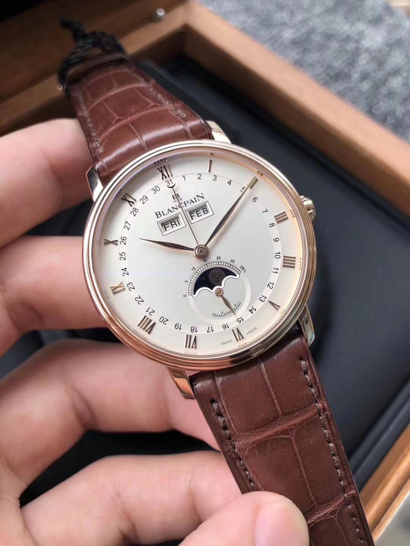 二手手表回收一般多少钱,东坡如何回收二手手表