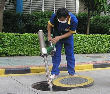 汤浦镇管道检测优质商家