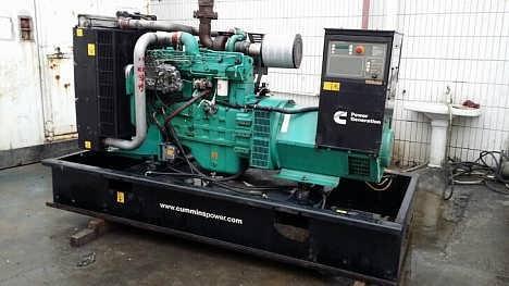 江苏废铁收购,空调系统,生产流水线,大机电机械设备; 大机械模具,机床