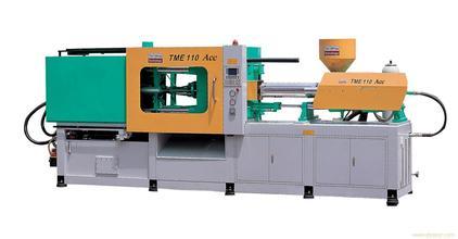 音响功放回收 不锈钢机台回收 回收空压机 螺杆空压机回收 空调回收