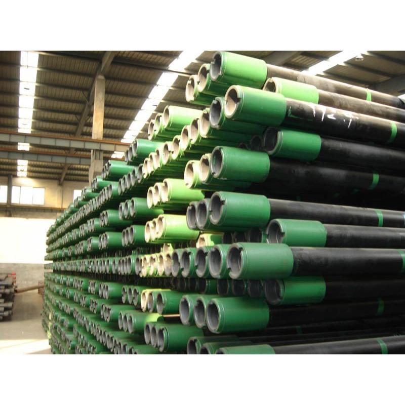 衡水市L8073*5.51石套管现货