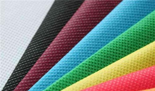 布衣架塑料组装步骤图