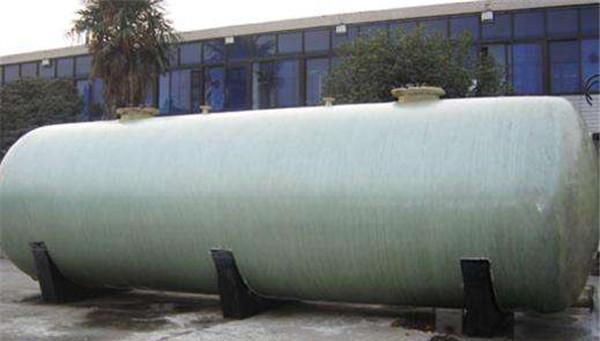 稀高位槽批发,精制镍液槽生产商