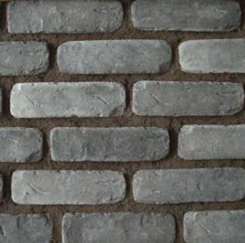 室外欧式墙面文化石