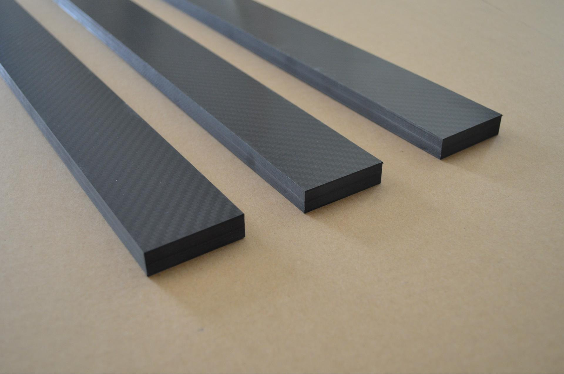 砌体结构加固设计图纸