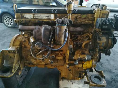 流时进行和汽缸盖衬垫检查和顺序a-密封(凸缘)b-衬垫体c-发动机前端汽图片