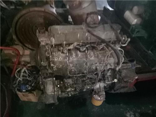 为您提供柴发动机,柴发电机组,工程机械设备动力,船舶动力设备