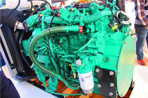 沃尔沃发电机缸套阻水圈,沃尔沃发动机喷油摇臂,帕金斯高压油泵perk图片