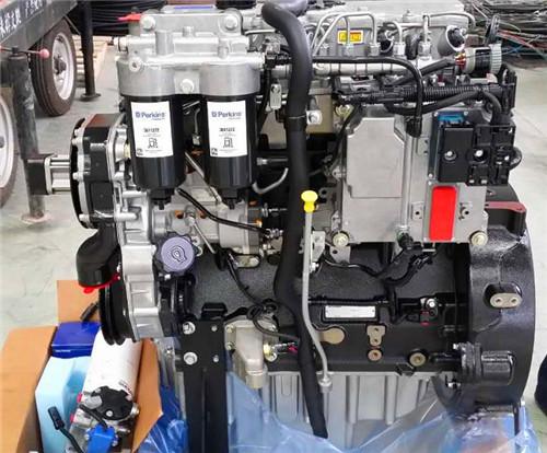 您身边进柴发电机动力电力系统维修维护保养服务专家!