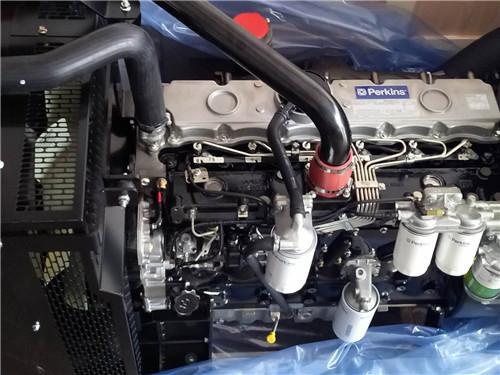 齿轮泵零件图cad图纸