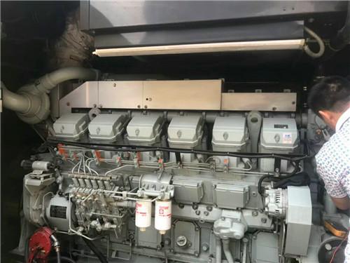 其中,曼技术mt07系列天然气发动机是中国重汽与econtrols联合开发的新