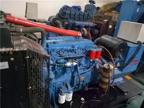 为您提供柴发动机,柴发电机组,工程机械设备动力,船舶动力设备维修