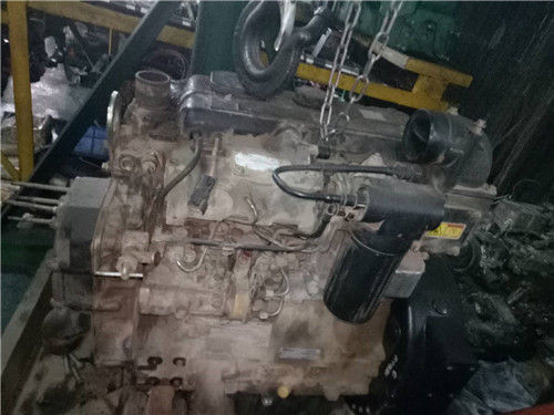 出租1500kw柴油发电机推荐宁海