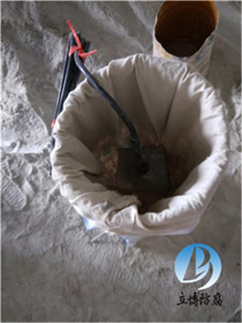 轻泥土手工制作海底