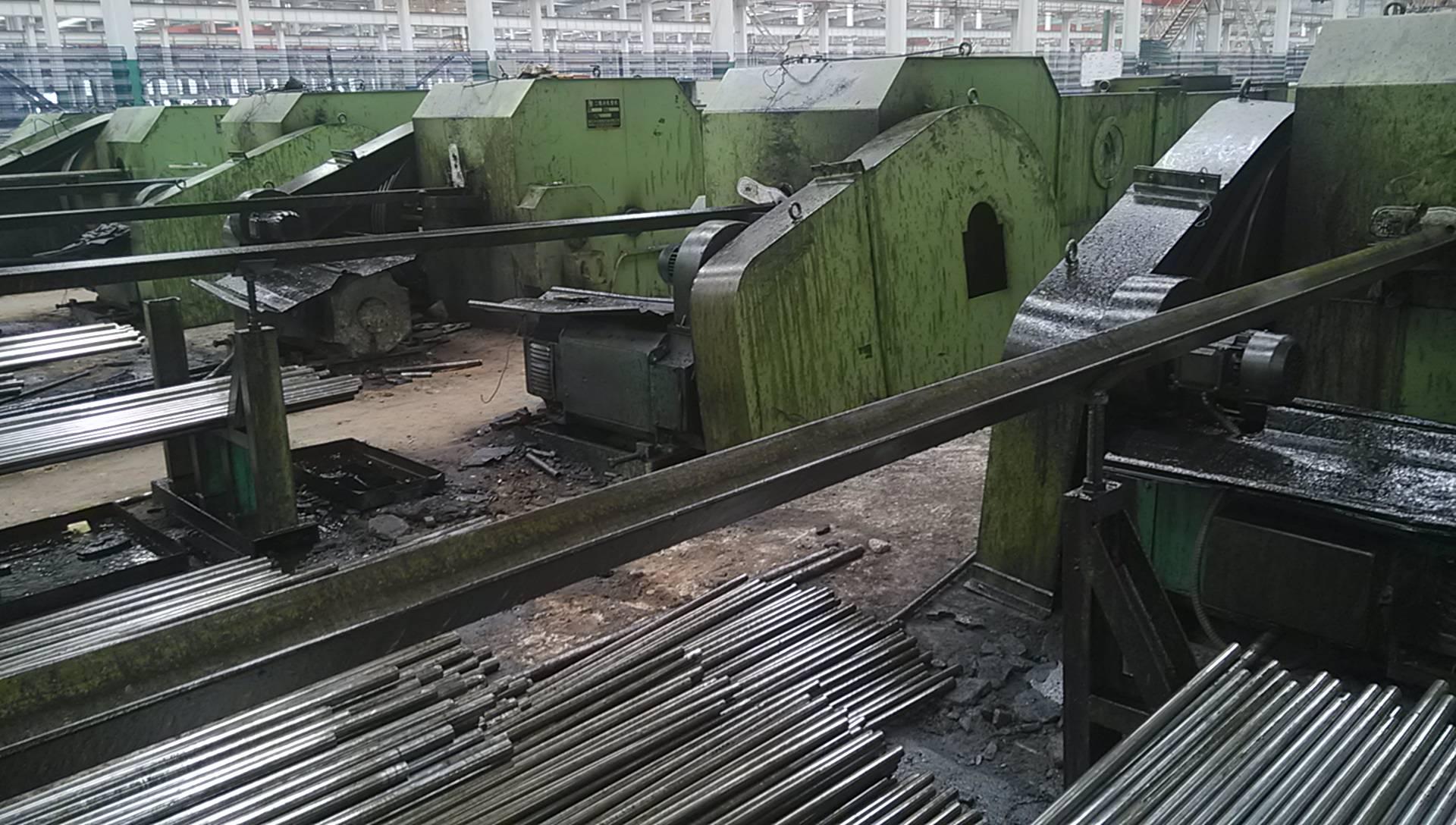 排行榜邯郸市磁县高压锅炉用合金钢管