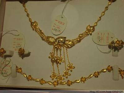 湖里坂上收购黄金制品,湖里坂上收购黄金戒指,湖里坂上回收珠宝首饰