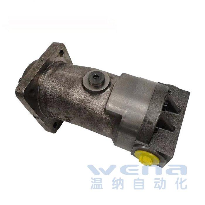 公司主要经营电磁阀,溢流阀,叠加阀等;高低压齿轮泵,叶片泵,柱塞泵及图片