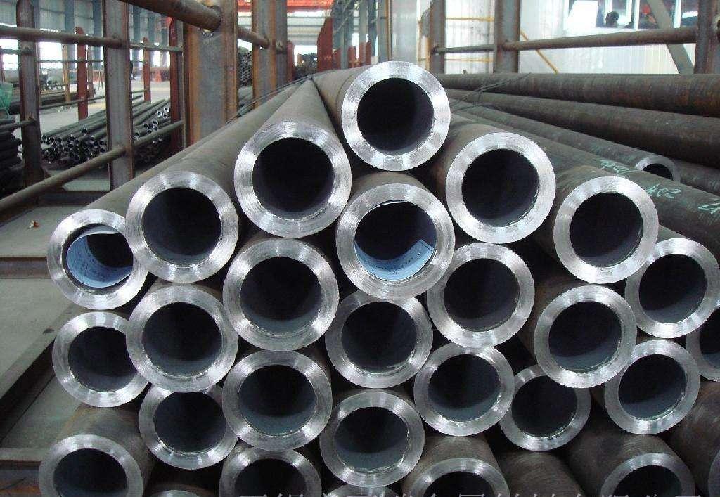 重庆城口县不锈钢管经销商