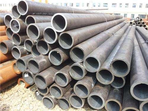 尔304工业无缝钢管厂