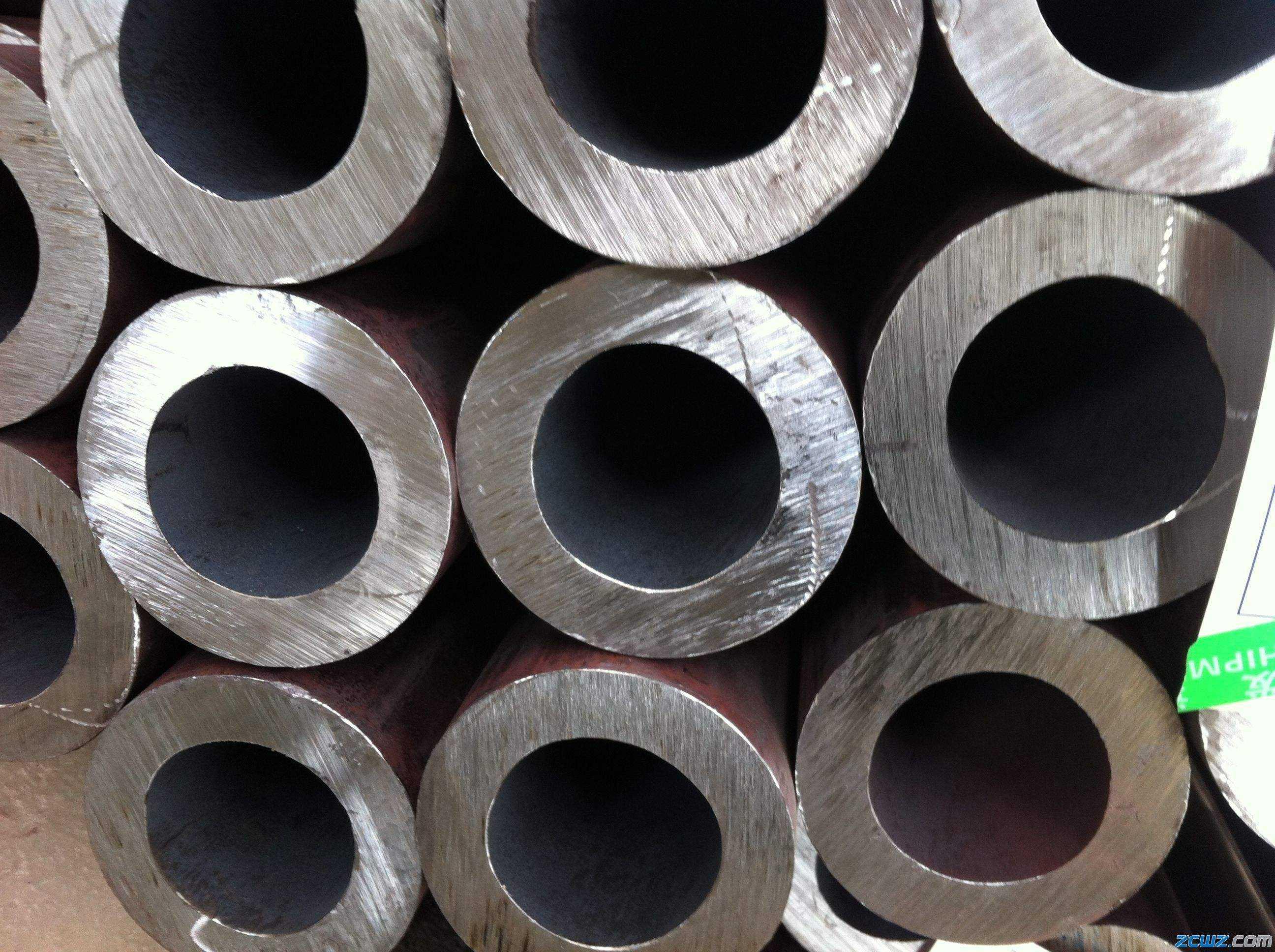 黑林304直缝焊不锈钢管经销商