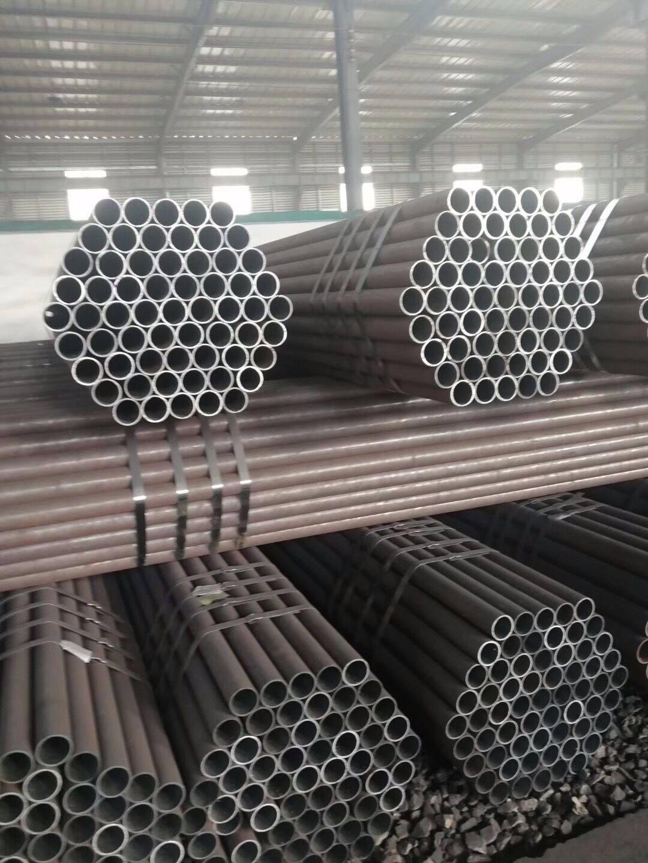 思明区A3无缝钢管批发厂家