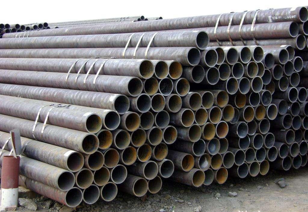 湖南岳阳0cr18ni10工业无缝钢管制造厂