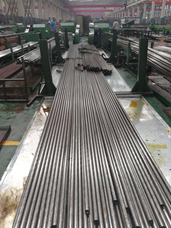 格尔木20G高压锅炉管厂家直销