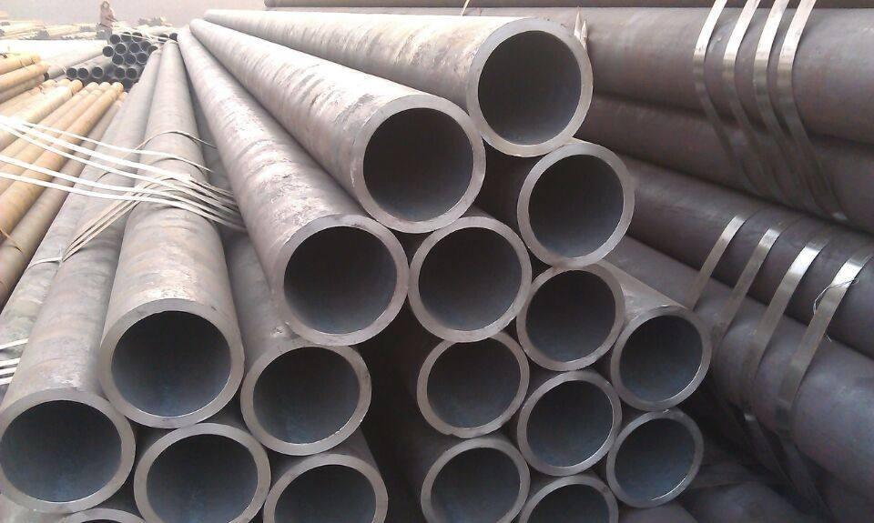 广东英德06cr19ni10工业无缝钢管生产厂家